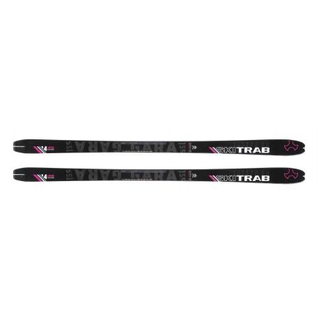 Narty Ski Trab Gara Aro WC 60 WMN
