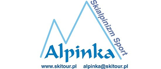 Skitour - Profesjonalny sklep skiturowy w Polsce